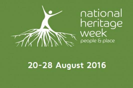 heritage-week-2016
