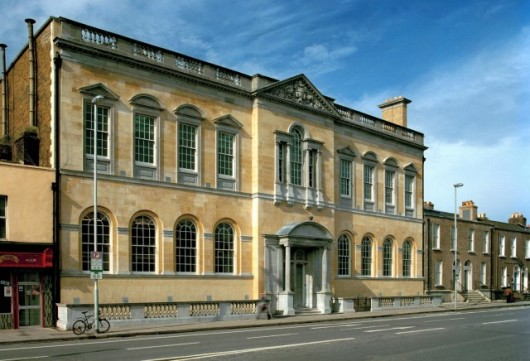 00_dublin_city_library__archive_designed_by_charles_mccarthy_photo_courtesy_of_dublin_city_public_libraries