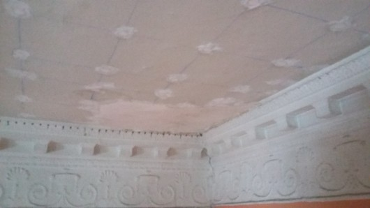 city-hall-ceiling-1