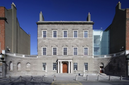 ohd_2017_dublin_city_gallery_the_hugh_lane__architect__sir_william_chambers___horace_tennyson_orourke___gilroy_mcmahon_architects_date__1763_1931_2003_courtesy_of_dublin_city_gallery_the_hugh