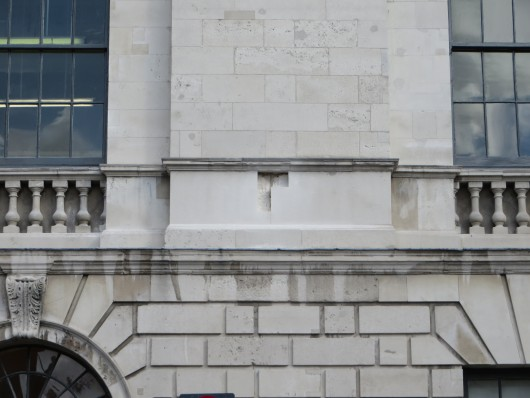 rates-office-portland-stone-repair-before