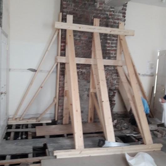 mansion-house-chimney-repairs-1