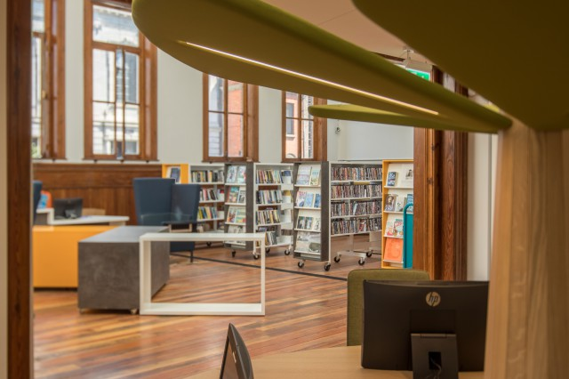OHD2018_Kevin-Street-Library_Architect-Dublin-City-Architects-Division_Date-1904_-2018_Courtesy-of-Paddy-Cahill_7